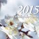 vakry_toimintakertomus_2015