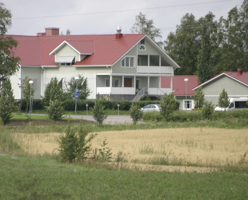 vakry_Kankaanpaan_Akoti