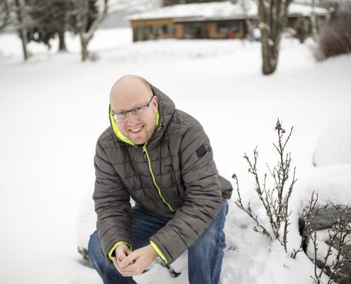 30.11.2016// Janne Seppälä, Mikkeli-yhteisö // Risto Hämäläinen